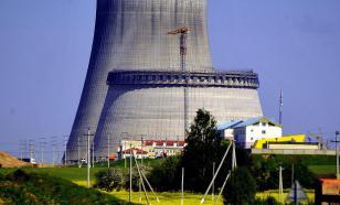 Страны Прибалтики скоро прекратят торговлю электричеством с Белоруссией