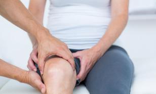 Чем опасны упражнения с приседанием
