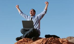 Аналитики назвали необходимые для успешной карьеры навыки