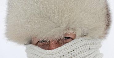 Столицу ждут аномальные заморозки: сердечники и астматики в опасности