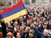 ЕС и ТС соединятся... в Армении?