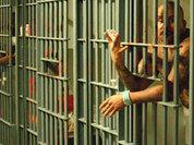 Техасца посадили в тюрьму за заросший газон у дома