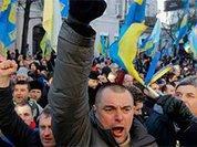 Бунт во Львовской области:  мобилизованные требуют выдать форму
