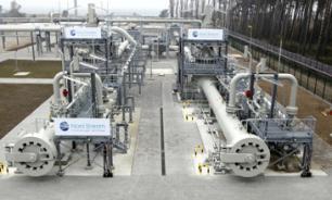 Игорь Сечин: Годовая добыча нефти в России может вырасти с 526 млн тонн до свыше 700 млн тонн