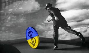 """""""Звоните осенью!"""": МВФ отказал Украине в спасительном транше"""