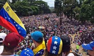 Венесуэла: победил не Мадуро, победил социализм