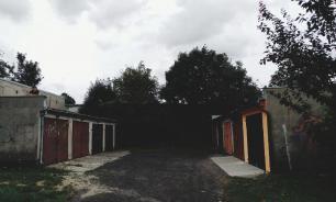 Два подростка насмерть отравились в гараже в Раменском