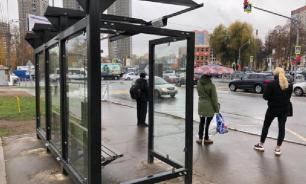 Штрафы за безбилетный проезд в Белгородской области вырастут в 10 раз
