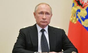 РФ заключила контракт с США на поставку комплектующих к аппаратам ИВЛ