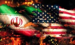 Иран победил и COVID-19 и США