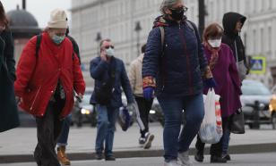 В Подмосковье ограничения по работе экономики продлят до 18 мая
