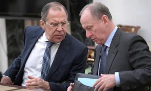 Неуважение к России приведёт Запад к гибели