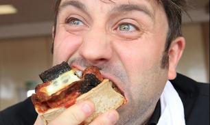 Ученые объявили бекон не менее вредным, чем курение