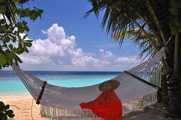 Восхитительные Мальдивы: интересные факты про райские острова