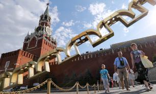 Левада-центр: 19% россиян верят в свое влияние на решения властей