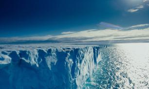 Минприроды: Россия готова расширить свои границы в Арктике
