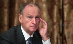 В Совбезе оценили попытки ограничить роль России в мире