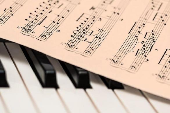 Классическая музыка и сон помогают сдавать экзамены