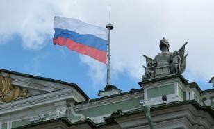 Реставрация России: Олигархи между рентой и раскулачиванием?
