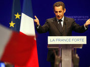 Саркози: тернистый путь атлантиста-ловеласа