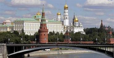 Константин Калачев: Путин не собирался доводить Россию до точки невозврата