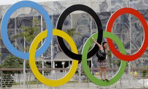 В олимпийском золоте стало меньше золота