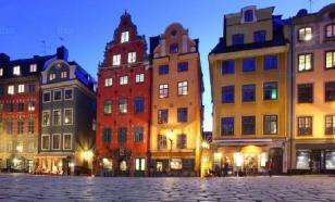 Непогода нынче в моде: учимся у скандинавов бодрости духа