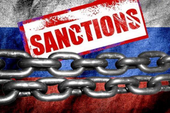 Французский эксперт назвал парадоксом мнение Запада по санкциям и Крыму