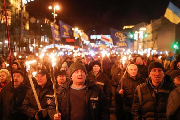 Посольство Польши сделало заявление после слов МИД Украины о Бандере