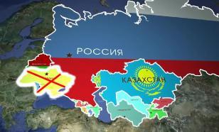 Организаторы Игр стран СНГ направили приглашение Украине