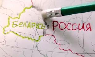 Эксперт: России и Белоруссии нужно не объединение, а экономическая интеграция