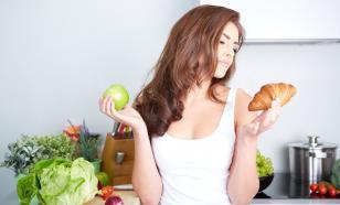 Врач-диетолог: за нерабочие дни можно похудеть