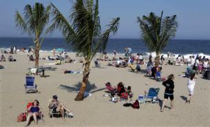 Туркомпании признают, что испортят россиянам отпуска из-за Египта