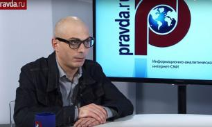 Армен ГАСПАРЯН: Ярослав Мудрый для Украины — классический оккупант