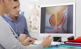 Показатели заболеваемости и смертности от рака простаты снижаются