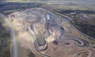 В женской Формуле-1 подтвердили проведение этапа в Санкт-Петербурге