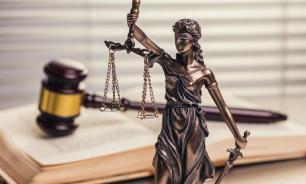 Изнасиловавшего трёх девочек педофила осудили на 10 лет