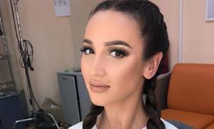 Бузова стала рекордсменом в РФ по количеству подписчиков в Instagram