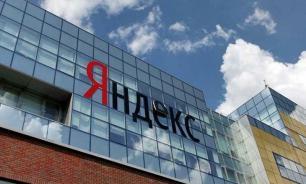 """""""Яндекс"""" начал бесплатно тестировать на коронавирус всех желающих"""