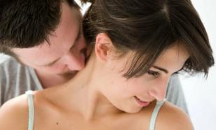 В США заявили об ухудшении мужского здоровья после COVID-19