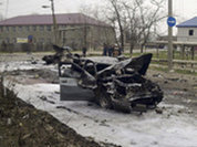 Теракты в Москве и Кизляре: преступления против России