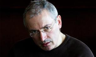 Ходорковского снова объявят в международный розыск?