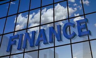 Подсчитаны суммы потерь российских богачей из-за падения бирж