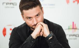 """Украина откажется от """"Евровидения-2020"""" в случае победы России"""