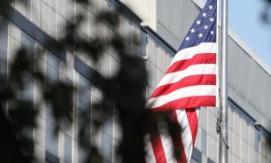 Американские правозащитники призвали Зеленского прекратить репрессии
