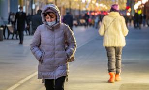 Путешествия по России и за её пределами: как влияет пандемия