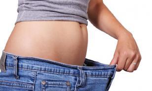 Врач-диетолог о правилах корректировки веса