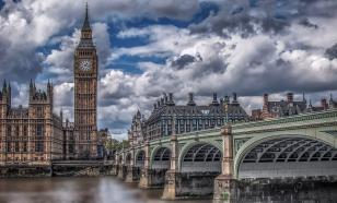 Лондон переместит ядерный арсенал в США или Францию