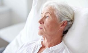 Доктор Мясников назвал смертельно опасную ошибку при лечении инсульта