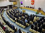 """Россия-Украина: """"Запад только и ждет нашей ошибки"""""""